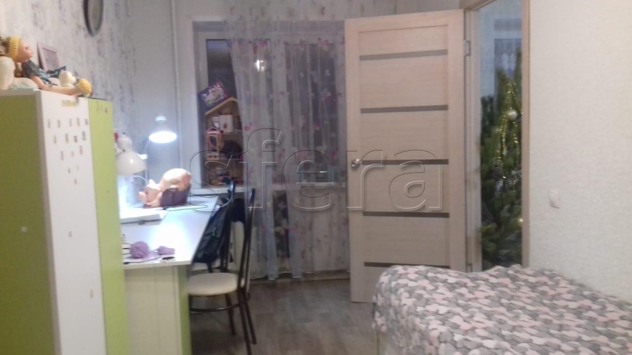Продам 2-комн. квартиру по адресу Россия, Башкортостан, Стерлитамак, Худайбердина Улица, 164 фото 5 по выгодной цене