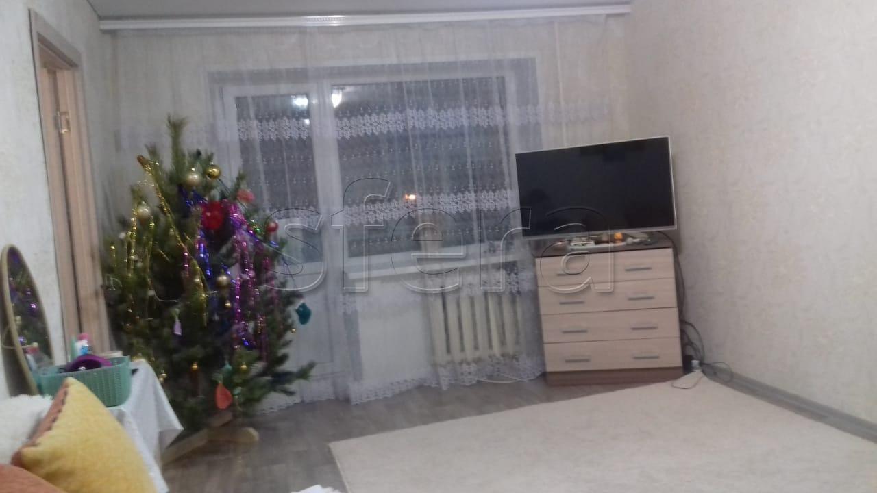 Продам 2-комн. квартиру по адресу Россия, Башкортостан, Стерлитамак, Худайбердина Улица, 164 фото 0 по выгодной цене