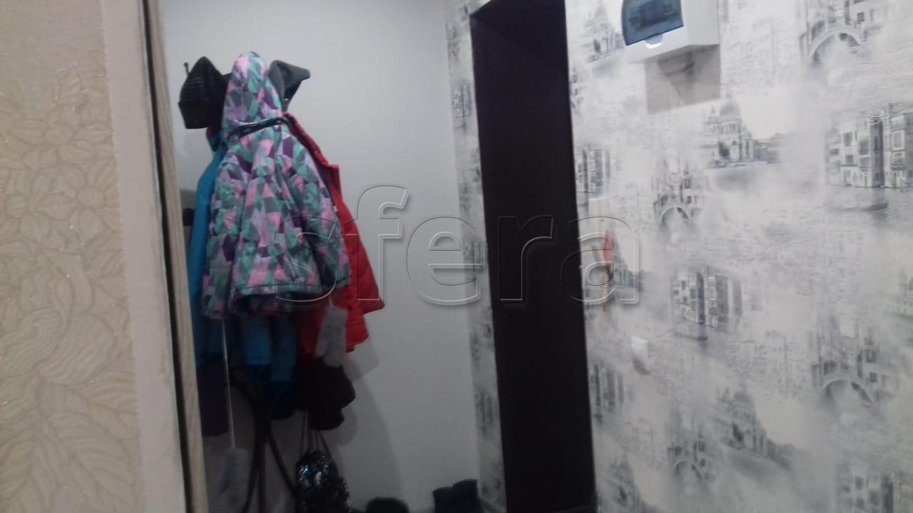 Продам 2-комн. квартиру по адресу Россия, Башкортостан, Стерлитамак, Худайбердина Улица, 164 фото 3 по выгодной цене