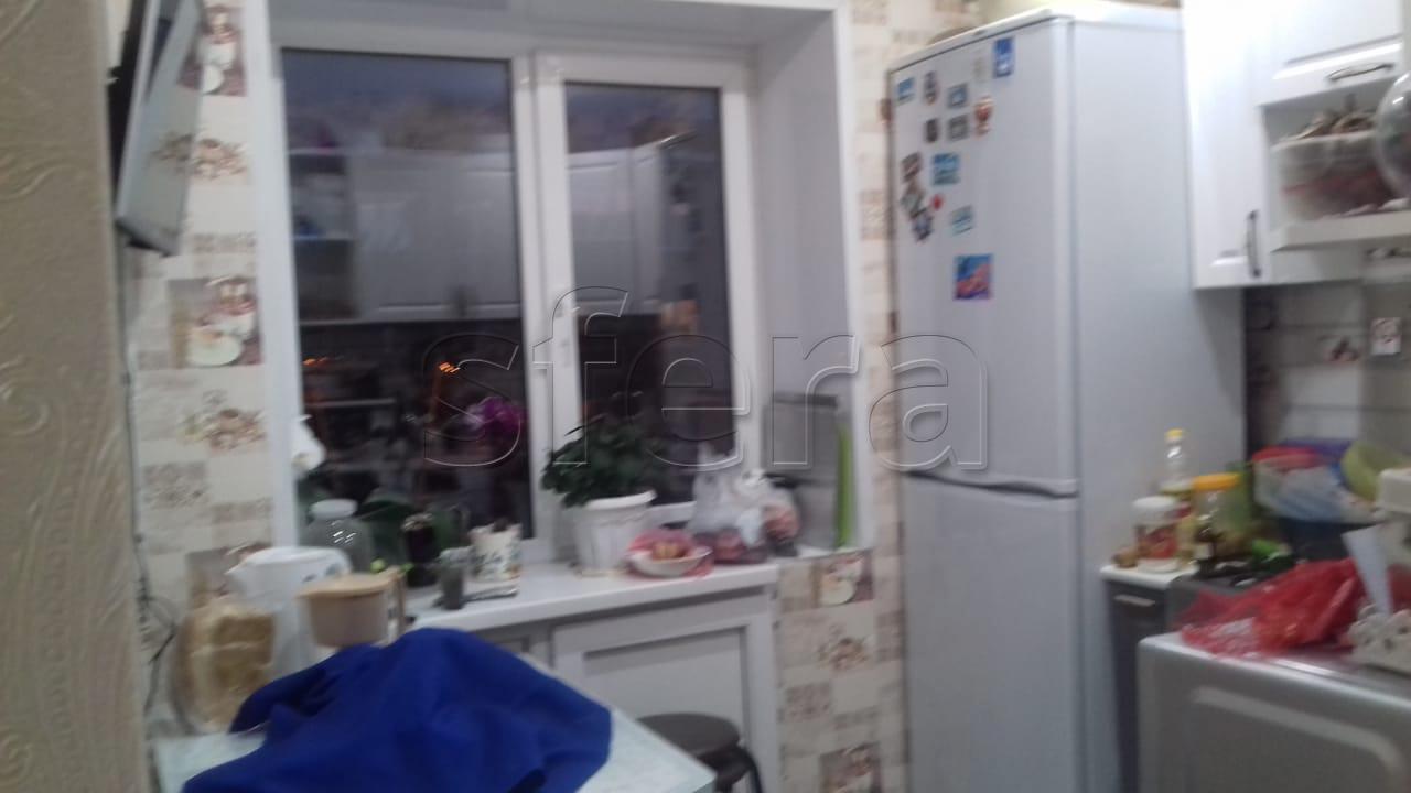 Продам 2-комн. квартиру по адресу Россия, Башкортостан, Стерлитамак, Худайбердина Улица, 164 фото 8 по выгодной цене